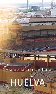 Plaza toros La Merced